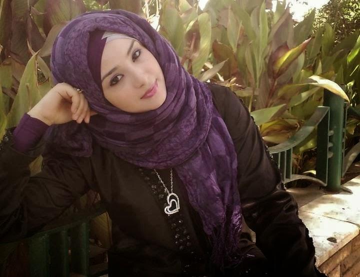 صورة صور بنات مصر , جمال البنات المصرية