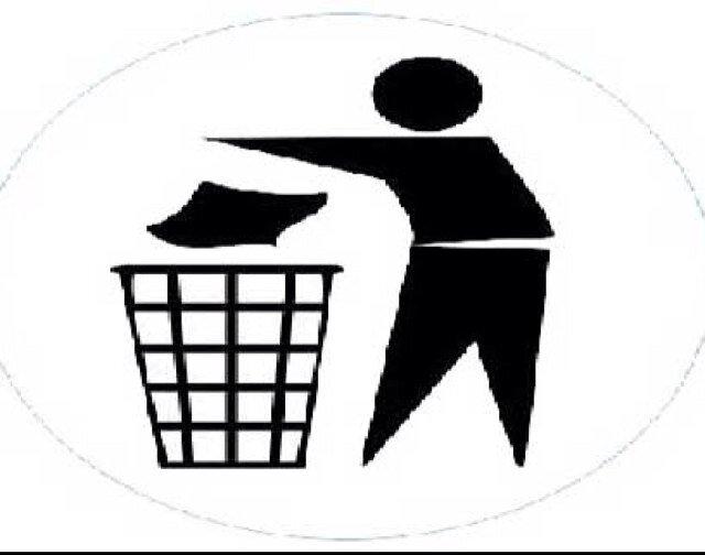 بالصور هل تعلم عن النظافة , اهمية النظافة