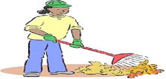 بالصور هل تعلم عن النظافة , اهمية النظافة 1189 5