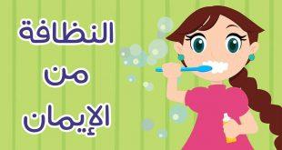 بالصور هل تعلم عن النظافة , اهمية النظافة 1189 6 310x165