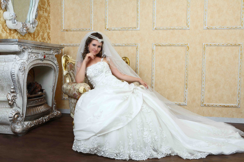 بالصور صور فساتين عروس , اجمل فساتين الاعراس 1194 9