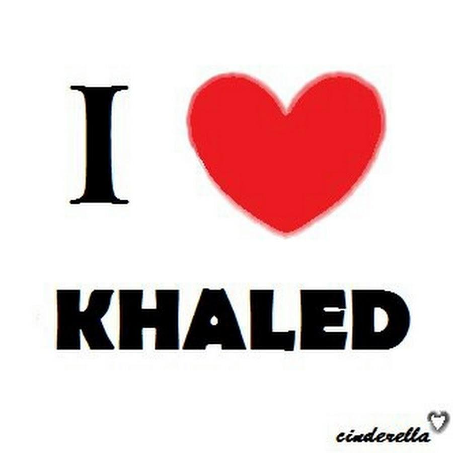بالصور صور اسم خالد , معنى اسم خالد 1218 1