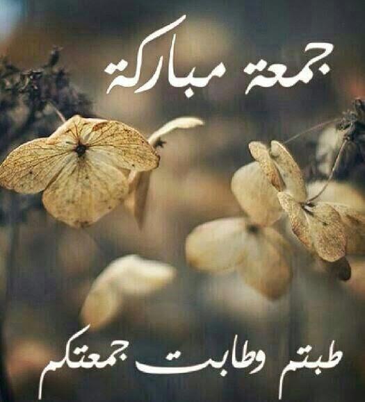 بالصور صور ليوم الجمعه , خلفيات ليوم الجمعه 1253