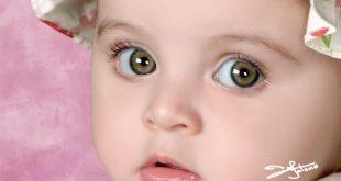 اجمل اطفال العالم بنات واولاد , الصور الجميلة للاطفال