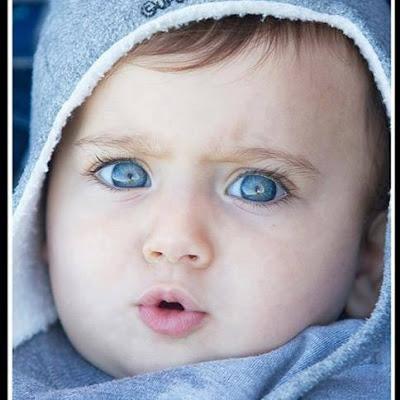 خلفيات مسابقة اجمل طفل