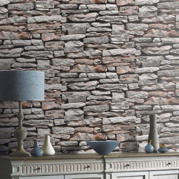 بالصور اورق جدران حجر , انواع اوراق جدران حجر 1645 4