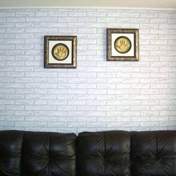 بالصور اورق جدران حجر , انواع اوراق جدران حجر 1645 6