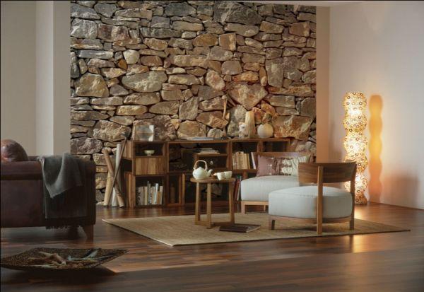بالصور اورق جدران حجر , انواع اوراق جدران حجر 1645 7