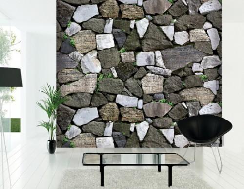 بالصور اورق جدران حجر , انواع اوراق جدران حجر 1645 8