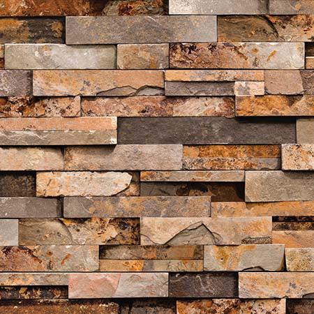 بالصور اورق جدران حجر , انواع اوراق جدران حجر 1645 9