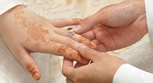 صور تفسير الزواج للمتزوجة , تفسير حلم الزواج للمتزوجه