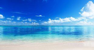 صورة خلفيات بحر , اجمل صور لخلفيات بحر