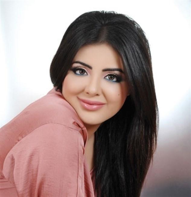 صور صور ممثلات كويتيات , اجمل الصور للمثلات الكويتيات