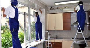 صور شركة تنظيف منازل بالرياض , افضل شركات تنظيف المنازل بالرياض