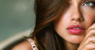 صور صور اجمل النساء , اجمل الصور لاجمل النساء