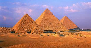 صور صور عن مصر , اجمل الاماكن في مصر