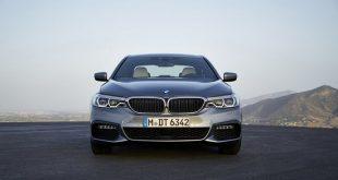 بالصور صور سيارات bmw , اروع صور سيارات BMW. 2651 11 310x165