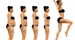 صور طرق تخفيف الوزن , افضل طريقة لفقدان الوزن