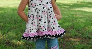 صور ملابس اطفال , اجمل صور لاشيك ملابس للاطفال