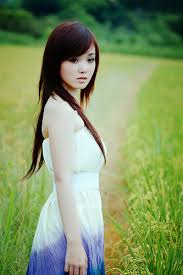 صور اجمل بنات كوريات في العالم , كوريات جميلات جدا