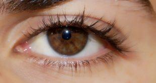 صور صور عيون عسليه , اجمل الصور للعيون العسليه
