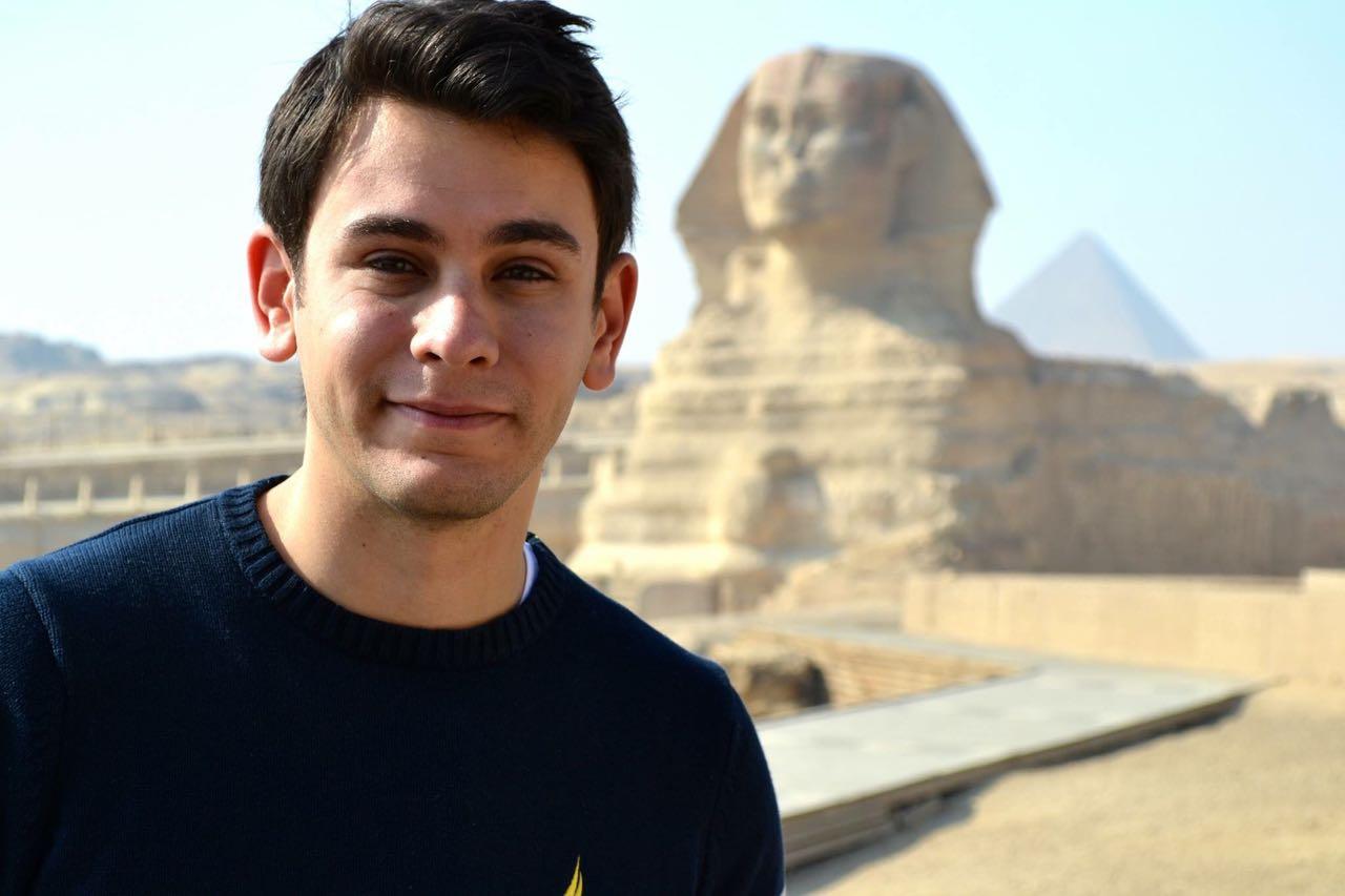 صور صور شباب مصر , بعض الصور لشباب من مصر