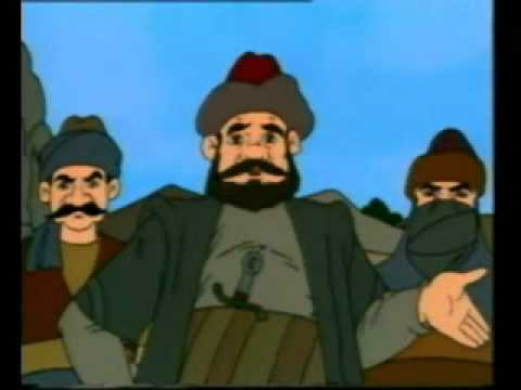 صور كرتون اسلامى بدون موسيقى , بعض برامج الاطفال الكرتونيه بدون موسيقى