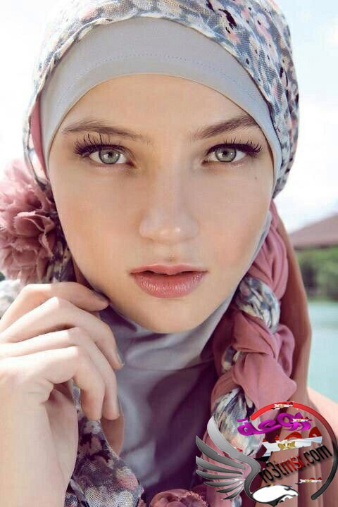 صورة اروع صور بنات , صور بنات مراهقه 3881 1
