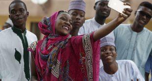 صورة صور عن العيد , مظاهر الاحتفال بعيد الاضحي