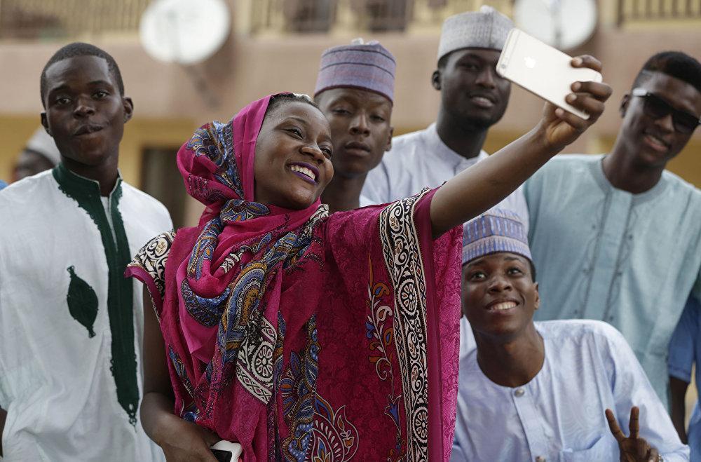 صور صور عن العيد , مظاهر الاحتفال بعيد الاضحي