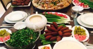 صور رمضان 2019 , صور فطور رمضان