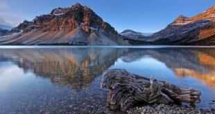 صور مناظر خلابة , مناظر طبيعيه جباليه