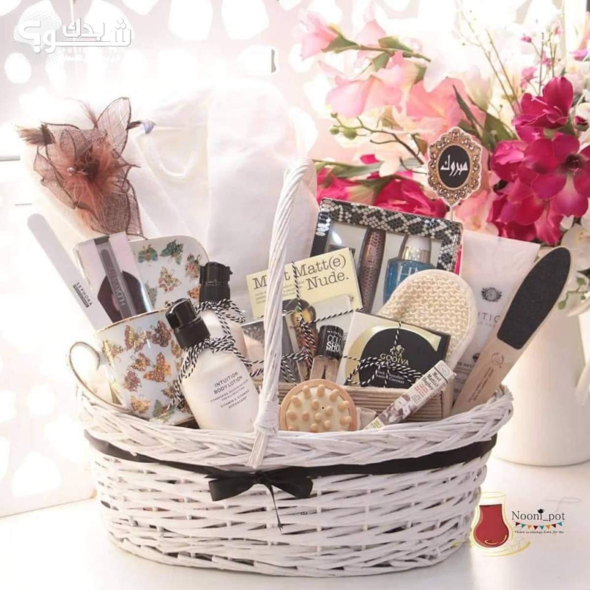 بالصور هدايا فخمه , هدايا لعيد الام 3908 1