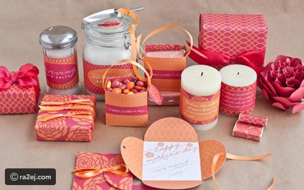 بالصور هدايا فخمه , هدايا لعيد الام 3908 6
