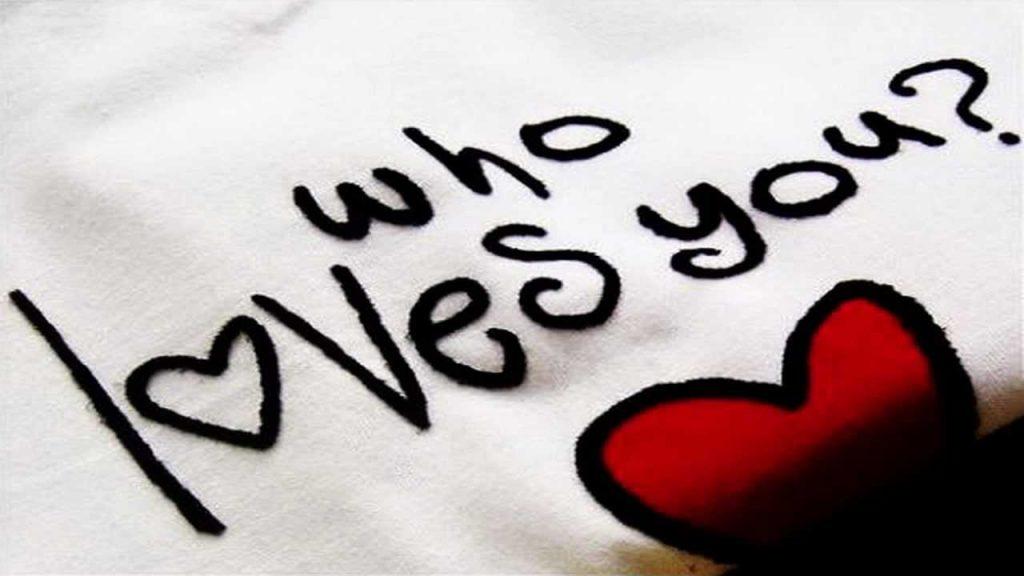 صورة كيف تعرف ان الشخص يحبك , ملاحظات تهمك عن الحبيب