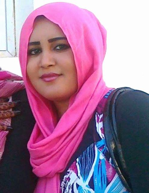 صور بنات السودان , صور سودانيات جميلات