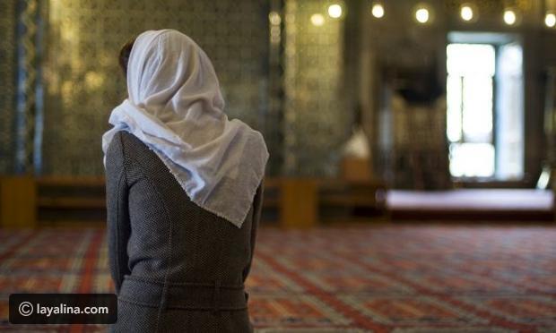 صور تفسير حلم الصلاة للمتزوجة , تفسير حلم الصلاه للمتزوجات