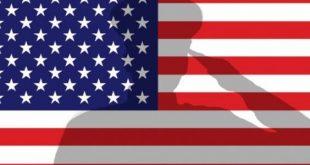 صورة صور علم امريكا , علم امريكا بالصور