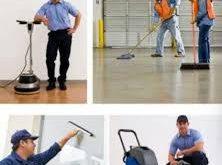 بالصور شركة تنظيف بالطائف , صور شركات التنظيف بالطائف 4037 11 222x165