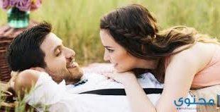 صور صور رومنسيه ساخنه , صور حب جميله