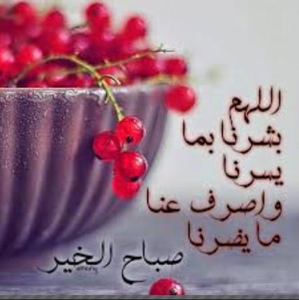 بيسيات صباحيه اجمل الصور الصباحيه رمزيات