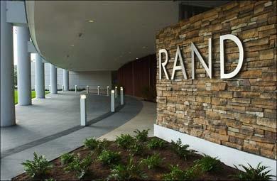 صورة معنى اسم رند , معاني وصور اسم رند 4057 6
