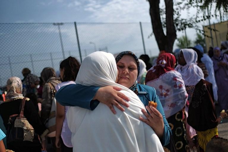 بالصور صور العيد جديده , صور العيد في كل انحاء العالم 4061 10