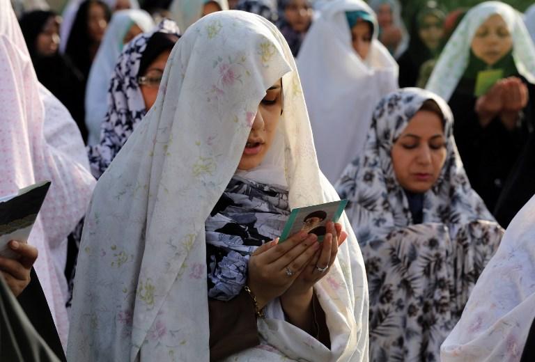 بالصور صور العيد جديده , صور العيد في كل انحاء العالم 4061 11