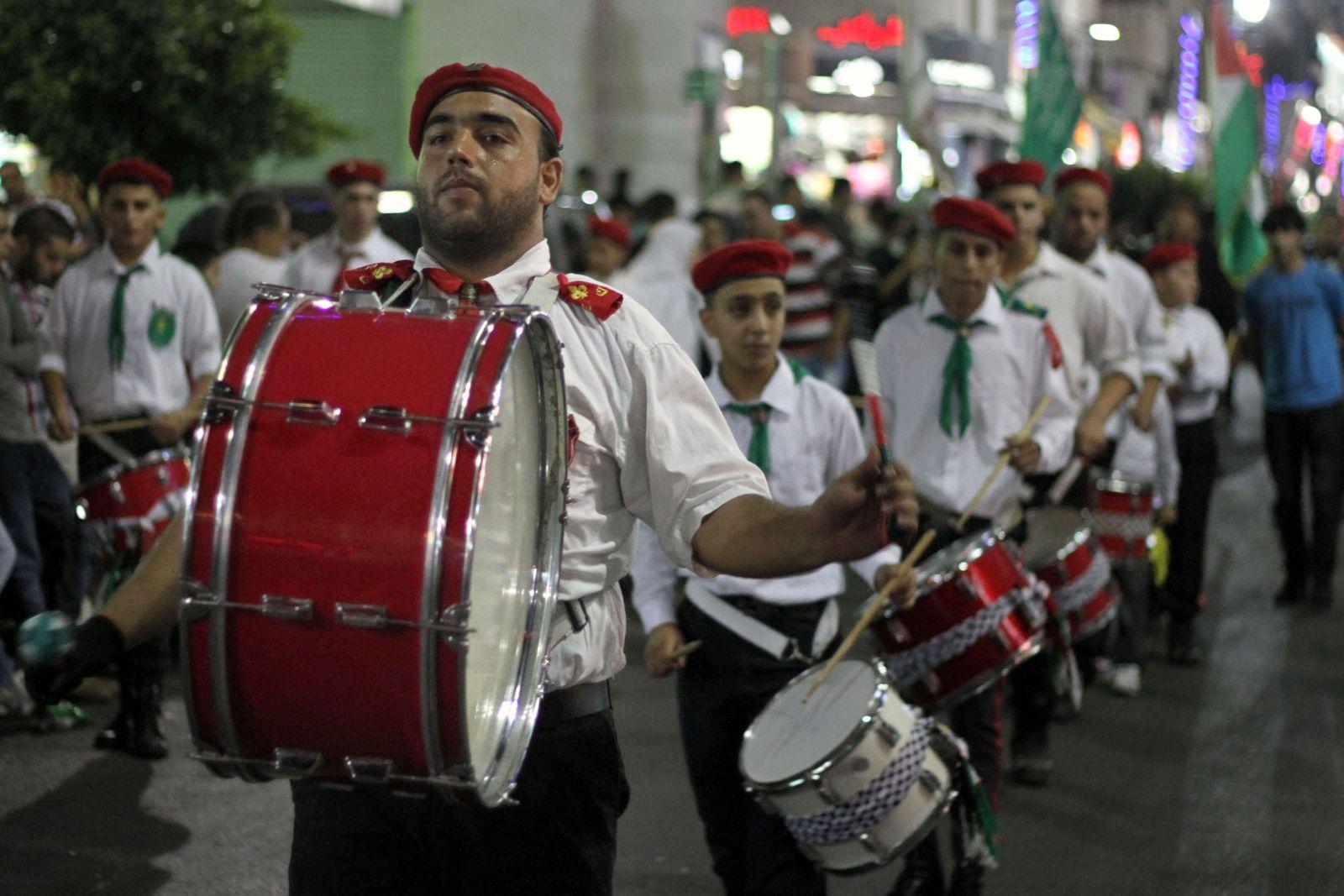 بالصور صور العيد جديده , صور العيد في كل انحاء العالم 4061 12