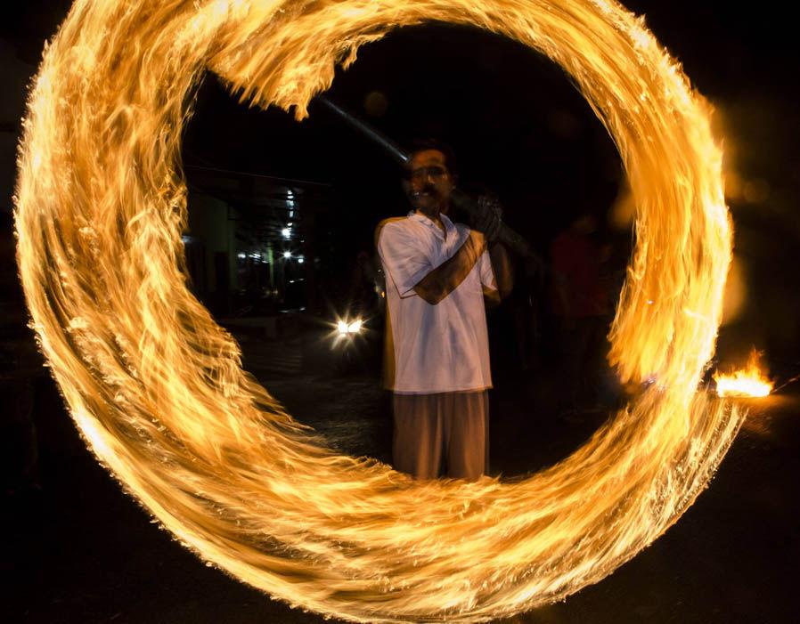 بالصور صور العيد جديده , صور العيد في كل انحاء العالم 4061 2