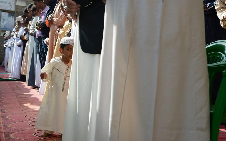 بالصور صور العيد جديده , صور العيد في كل انحاء العالم 4061 8