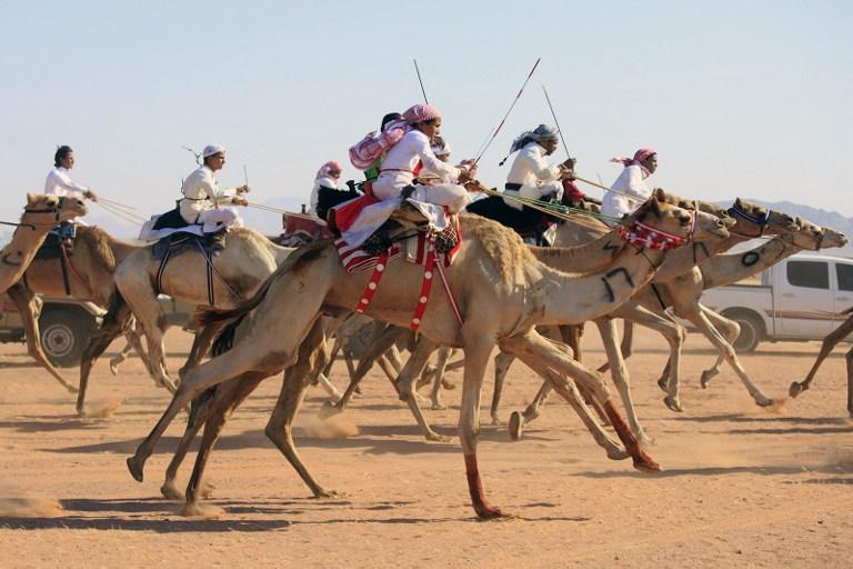 بالصور صور العيد جديده , صور العيد في كل انحاء العالم 4061 9