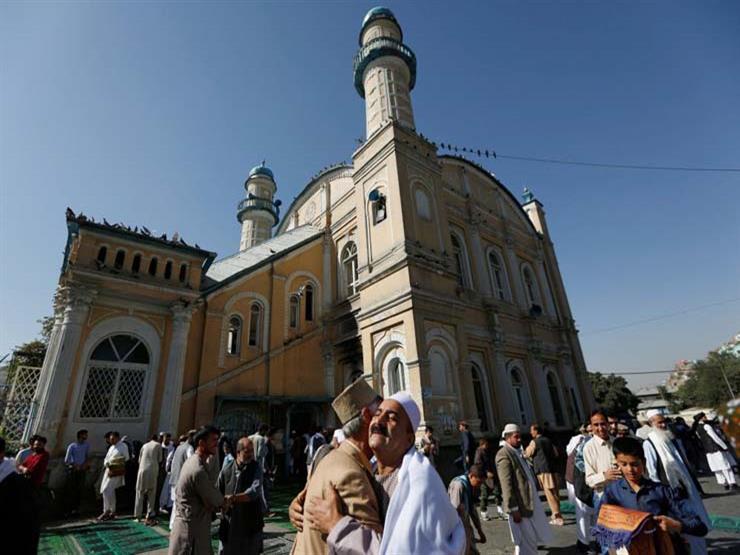 بالصور صور العيد جديده , صور العيد في كل انحاء العالم 4061