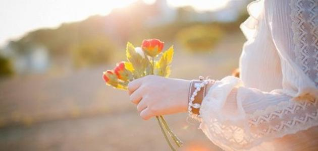 بالصور كلمات عن الجمال , كلمات عن جمال الروح 4072 1